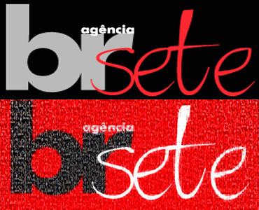 Agência BR7 Models