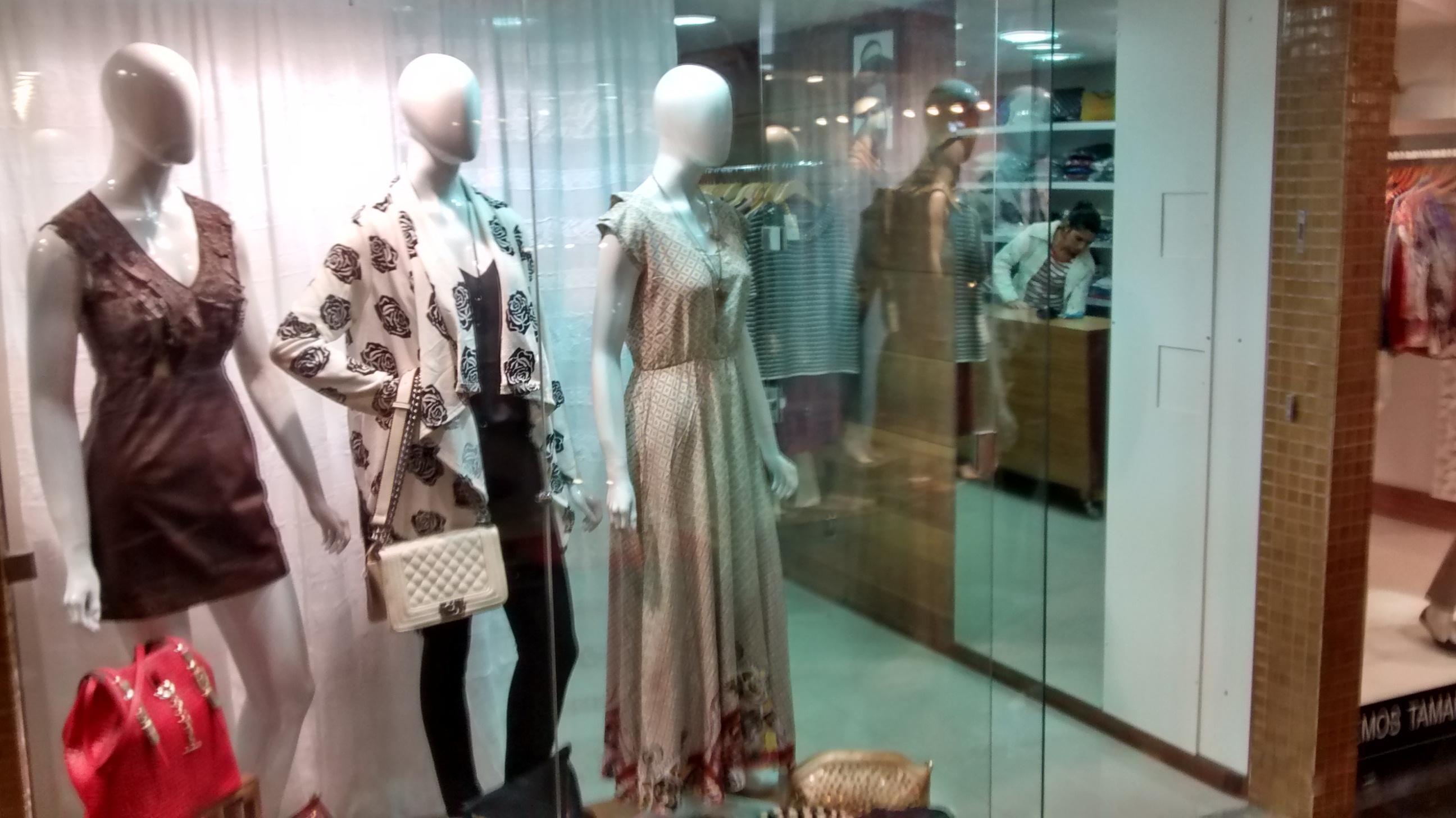Lirio Fashion
